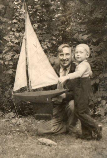 Dad & Grandpa Carl.jpeg